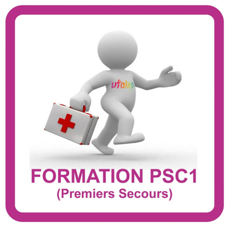 Formation psc 1